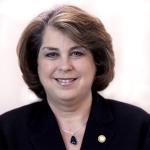 Debra Ruh, headshot