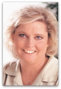 Nanci Linke-Ellis, headshot