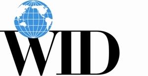 wid short logo most crisp