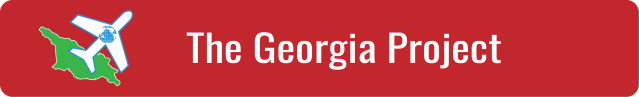 Link to The Georgia Project page