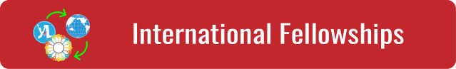 Link to International Fellowships page