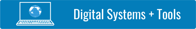 Link to Digital Systems + Tools page.