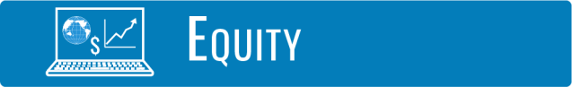 Link to EQUITY page.