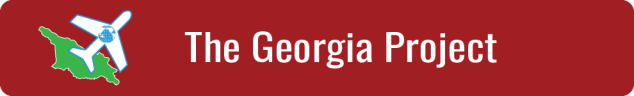 Link to Georgia Project page.